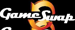 GameSwap Logo